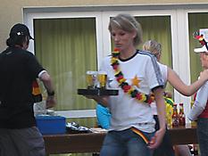 WM Übertragung 2006_104