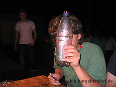 WM Übertragung 2006_108