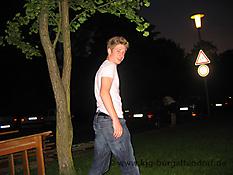 WM Übertragung 2006_109
