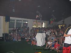 WM Übertragung 2006_14