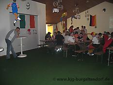 WM Übertragung 2006_1