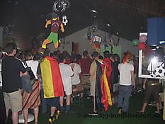 WM Übertragung 2006_34