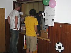 WM Übertragung 2006_3