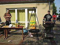 WM Übertragung 2006_6