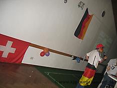 WM Übertragung 2006_8