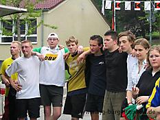 Kolpingturnier 2004