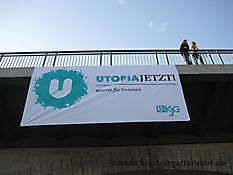 UtopiaJetzt! 2008